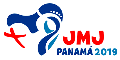 Resultado de imagen para jmj logo panama