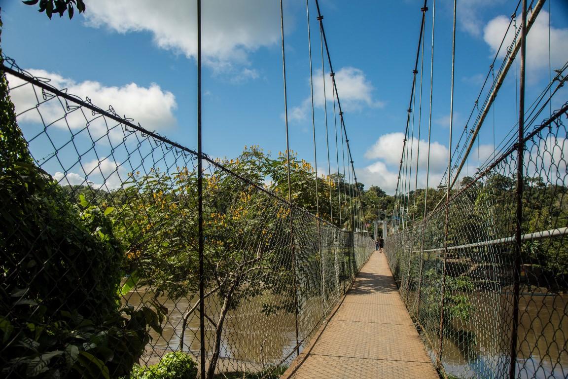 Yaviza, Puente Darien Primera Visita 18 JL9729 (Medium)