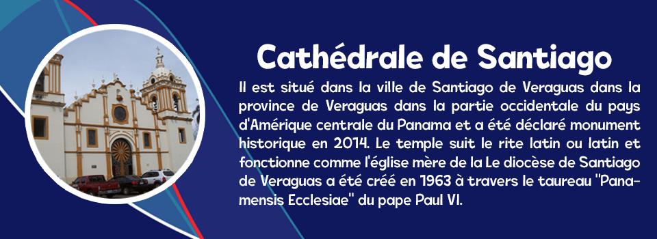 CATEDRALDESANTIAGO fr