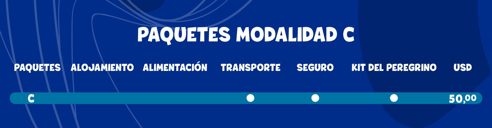 ES-PAQUETES-DEL-PEREGRINO-C-CORREGIDO (1)