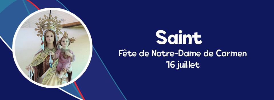 SANTOPRELA fr