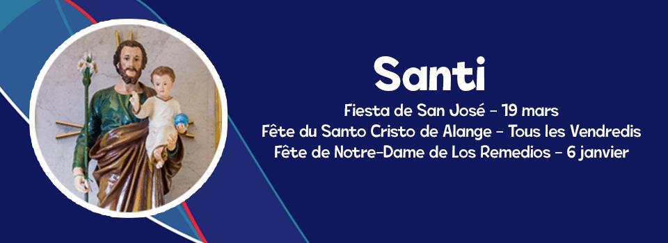 SANTOS david fr