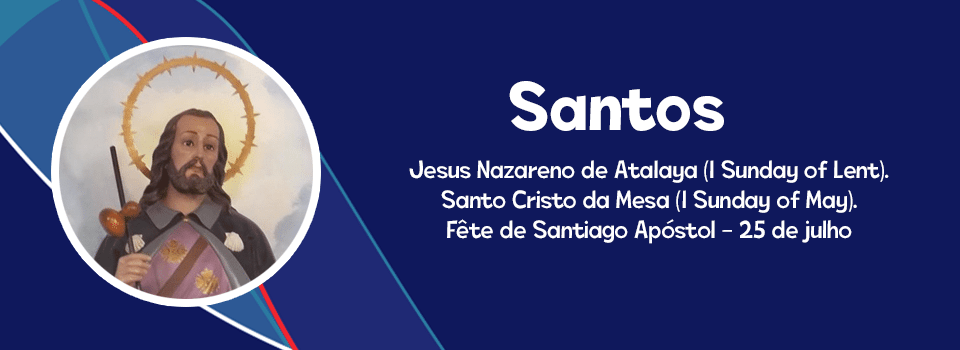 SANTOSANTIAGO pt
