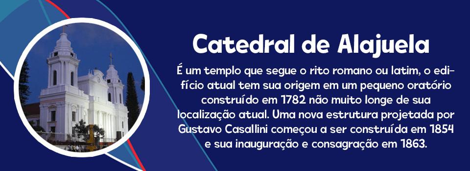 CATEDRAL ALAJUELA-PT