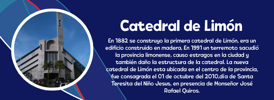 CATEDRAL LIMON-ES