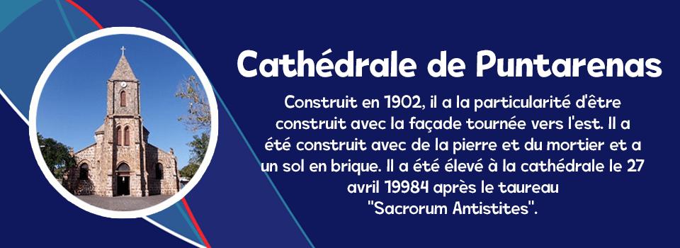 CATEDRAL PUNTANERAS-FR