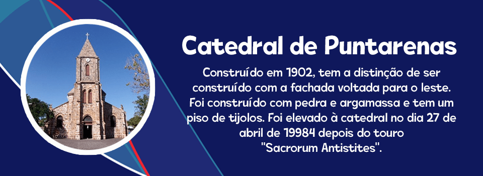 CATEDRAL PUNTANERAS-PT