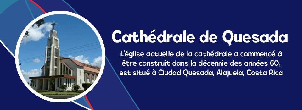 CATEDRAL QUESADA-FR