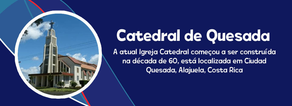 CATEDRAL QUESADA-PT