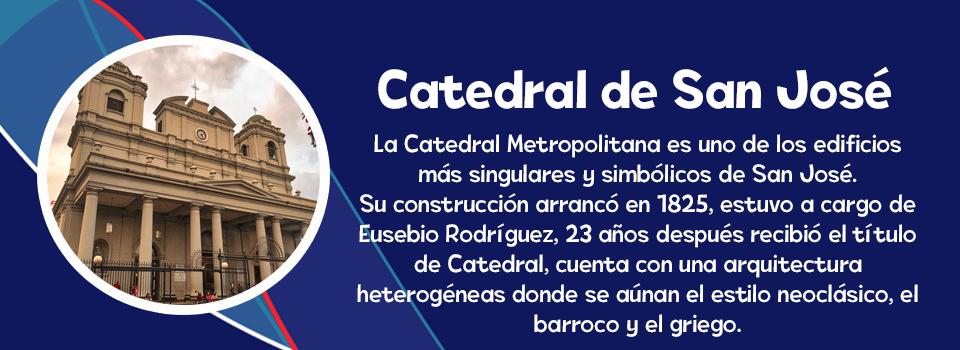 CATEDRAL SAN JOSE-ES