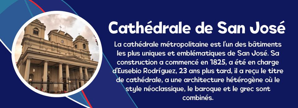 CATEDRAL SAN JOSE-FR