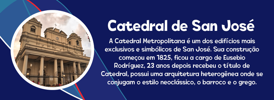 CATEDRAL SAN JOSE-PT