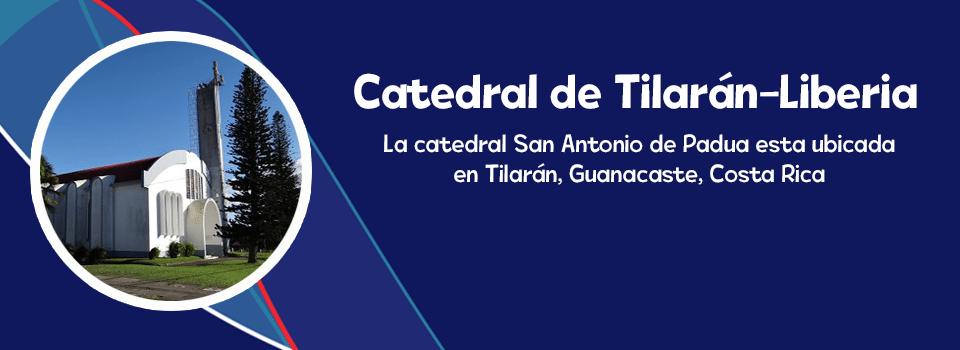 CATEDRAL TALARAN-IBERIA-ES