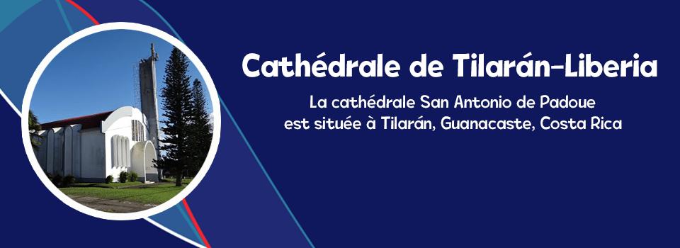 CATEDRAL TALARAN-IBERIA-FR