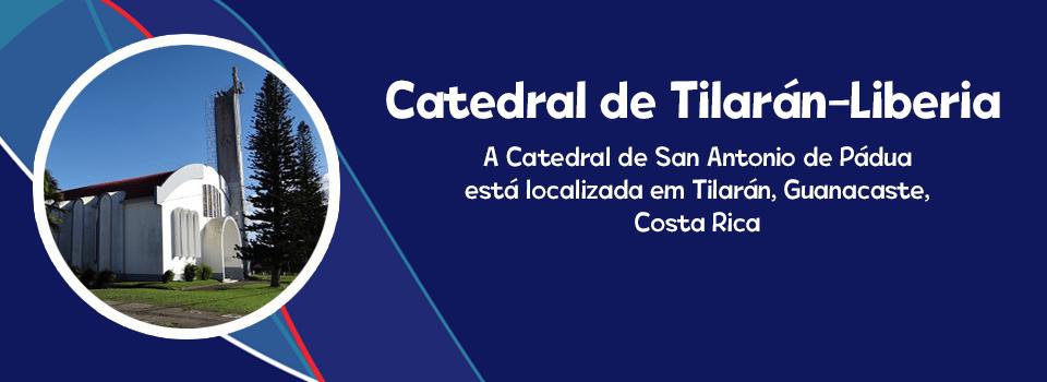 CATEDRAL TALARAN-IBERIA-PT