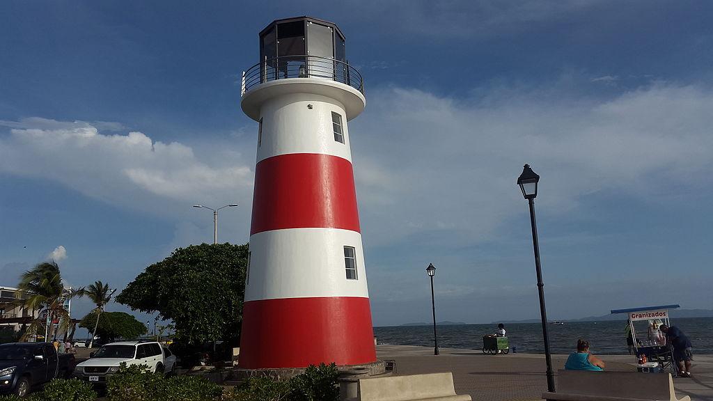 Faro_de_Puntarenas._Costa_Rica