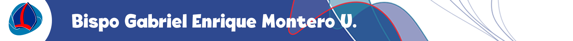 Gabriel Enrique Montero Umaña-PT