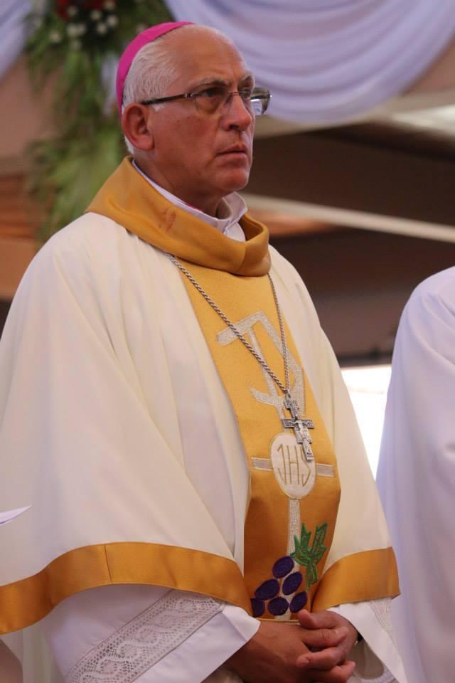 Gabriel Enrique Montero Umaña2