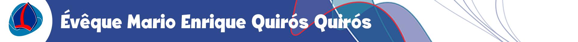 Mario Enrique Quirós-FR
