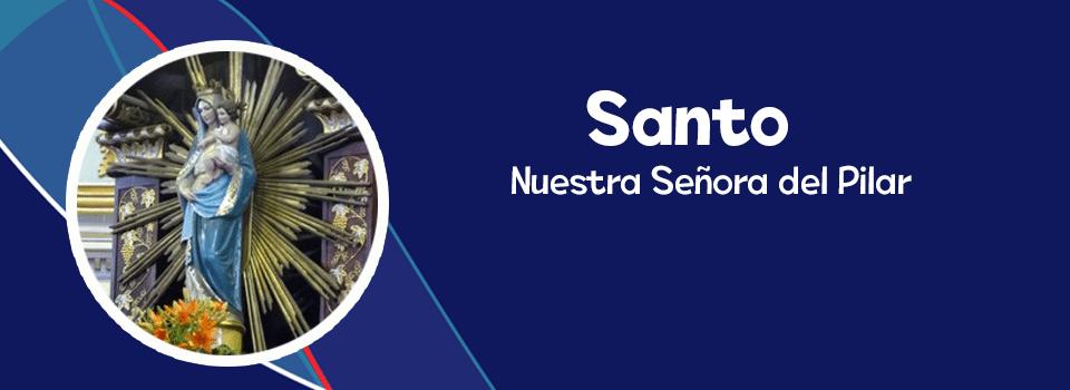 SANTO ALAJUELA-ES