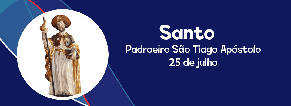 SANTO CARTAGO-PT