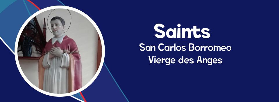 SANTO QUESADA-FR
