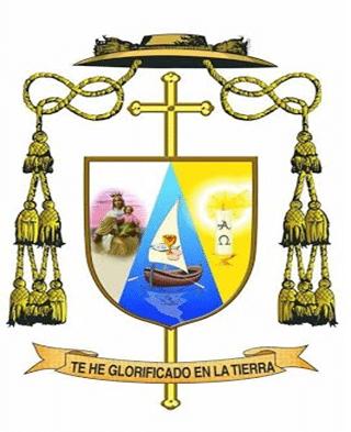 escudo_episcopal