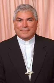 obispo_v2Oscar Gerardo Fernández Guillén