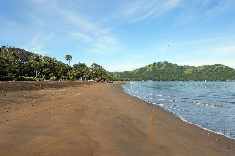 playas-de-Guanacaste-Coco