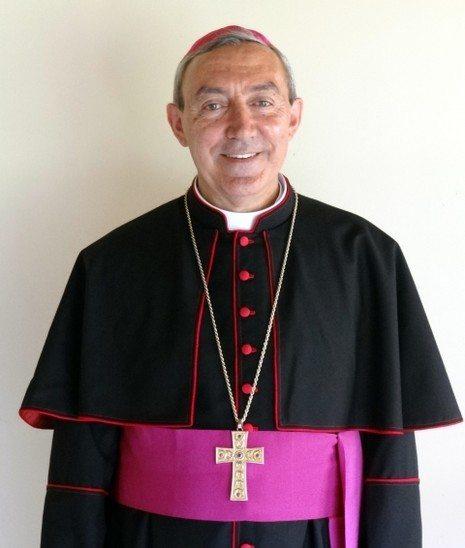BartoloméBuiguesOller