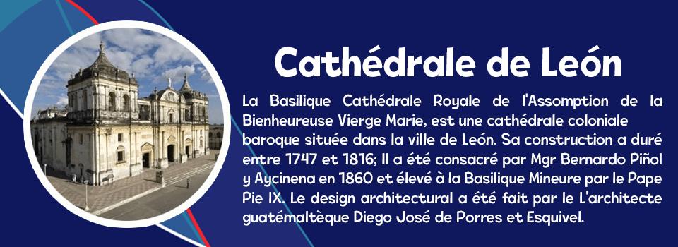 CATEDRAL de leon-FR