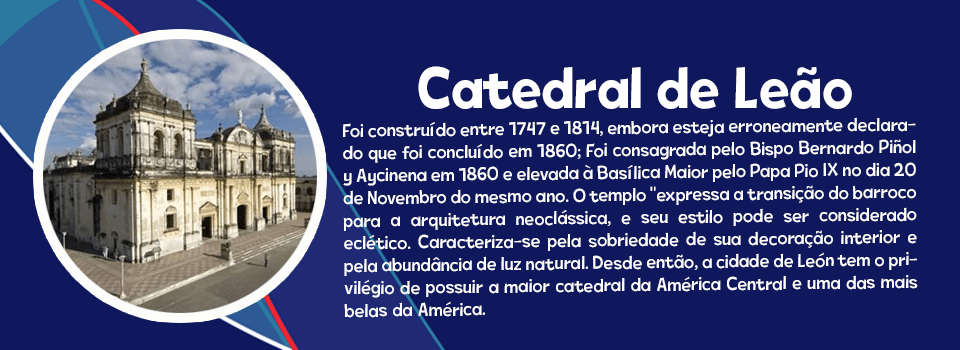 CATEDRAL de leonPT