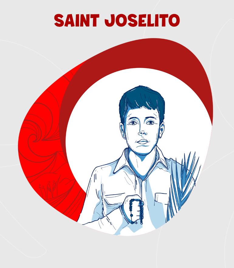 SAN JOSELITO DIBUJO-FR