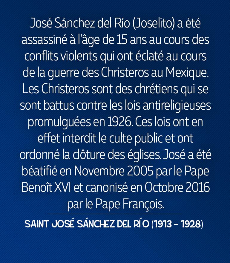 SAN JOSELITO-FR