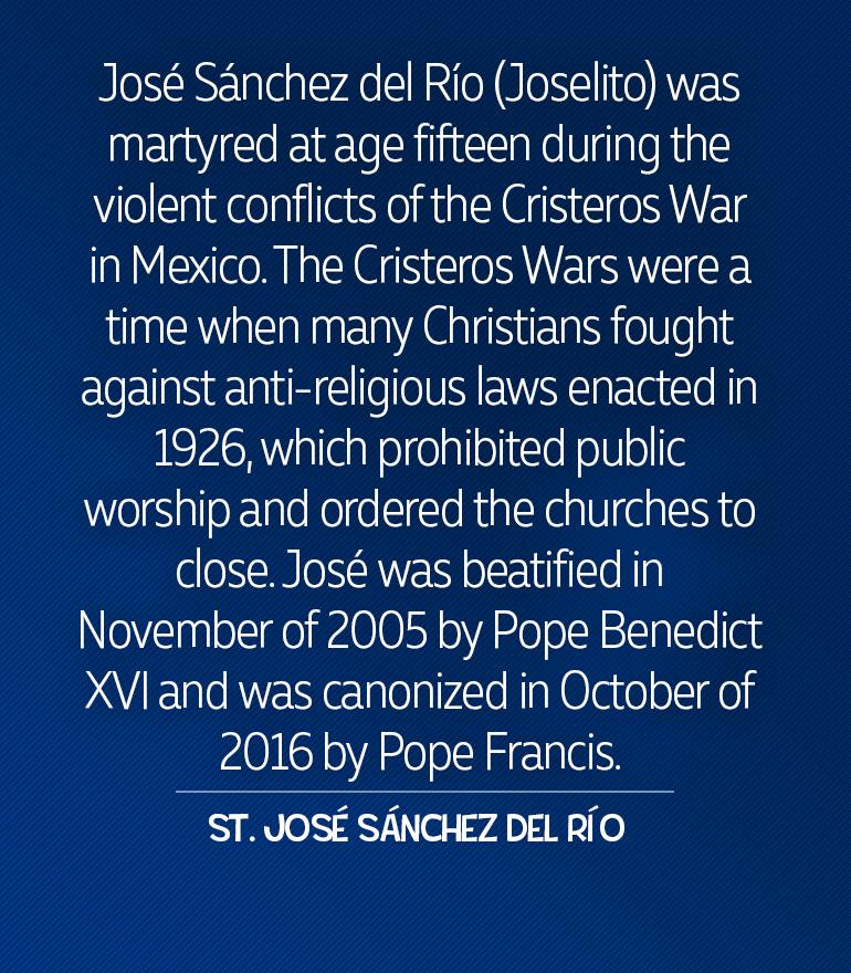 SAN JOSELITO-en
