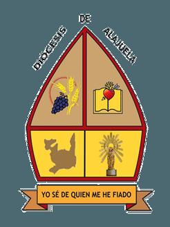 escudo-sin-fondo
