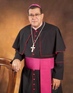 Monseñor-Javier-Román-Arias