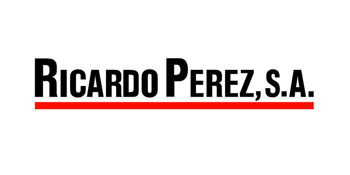 RICARDO PEREZ
