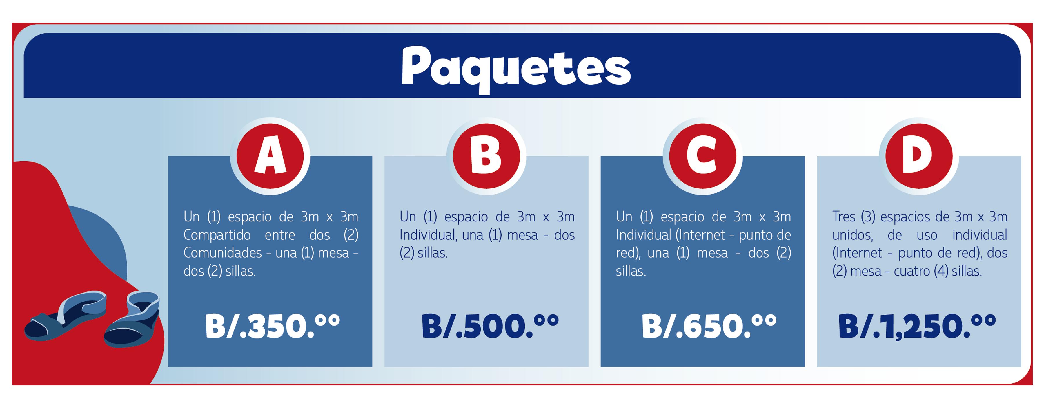 paquetes_feria2
