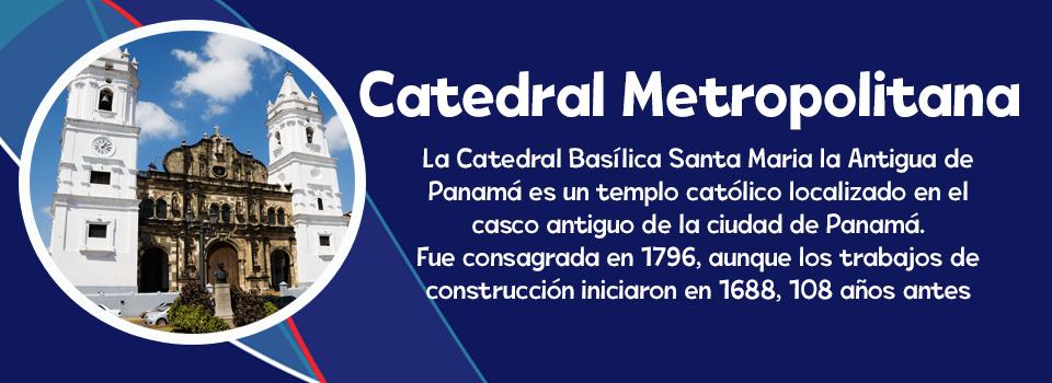 CATEDRAL-es