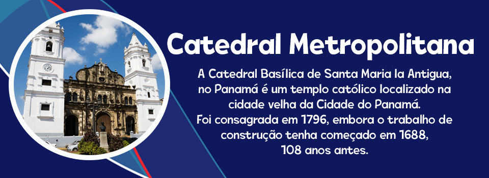 CATEDRAL-pt