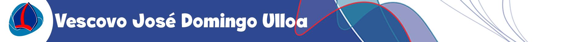 Jose Domingo Ulloa-IT