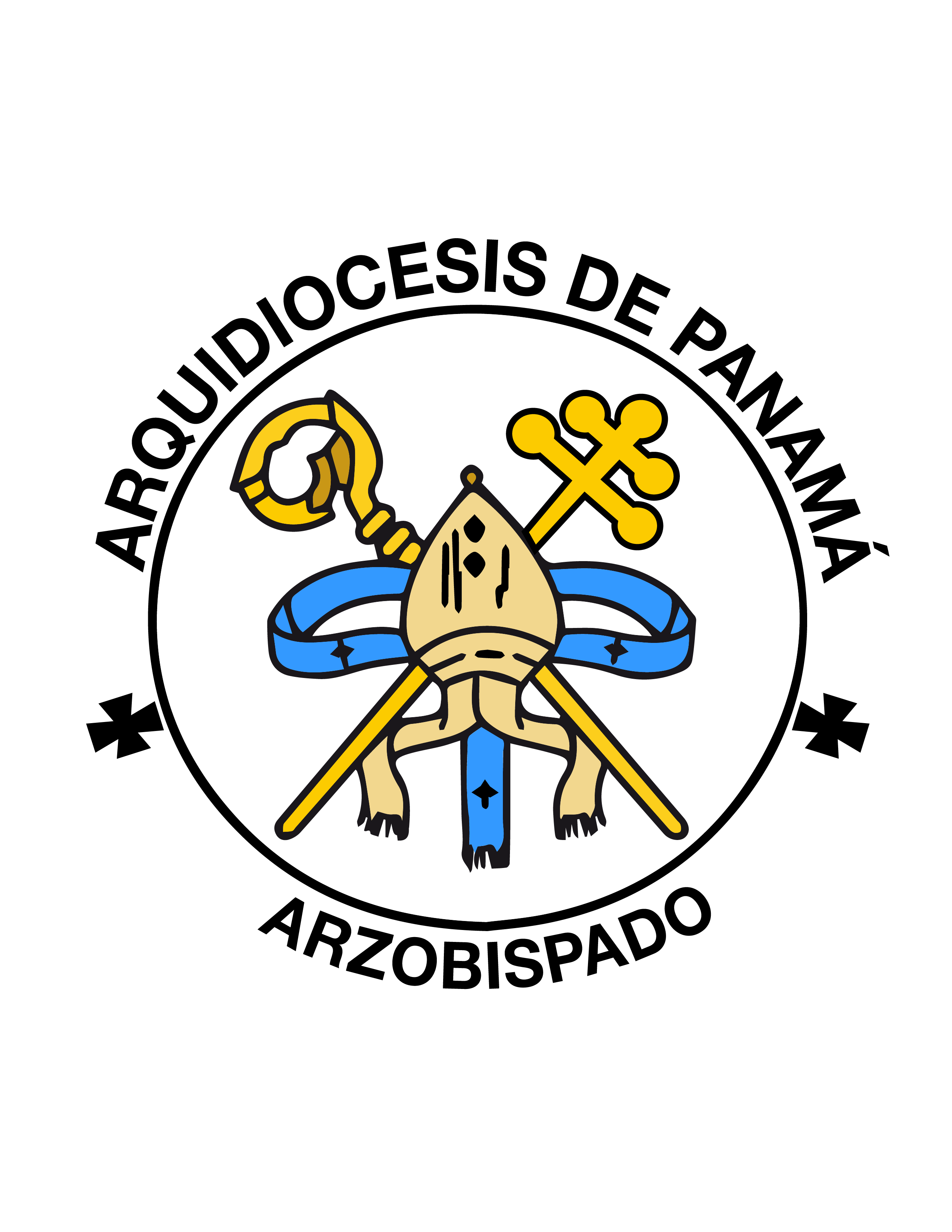 Logo_de_ARZOBISPADO-01