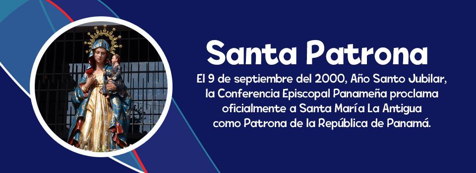 SANTOSpa-es