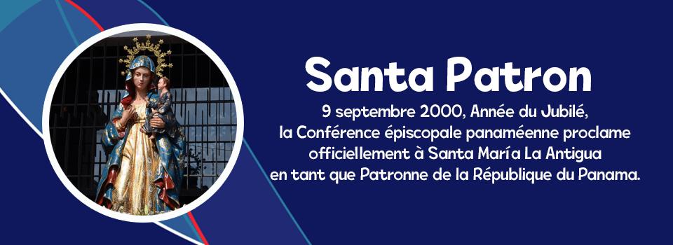 SANTOSpa-fr