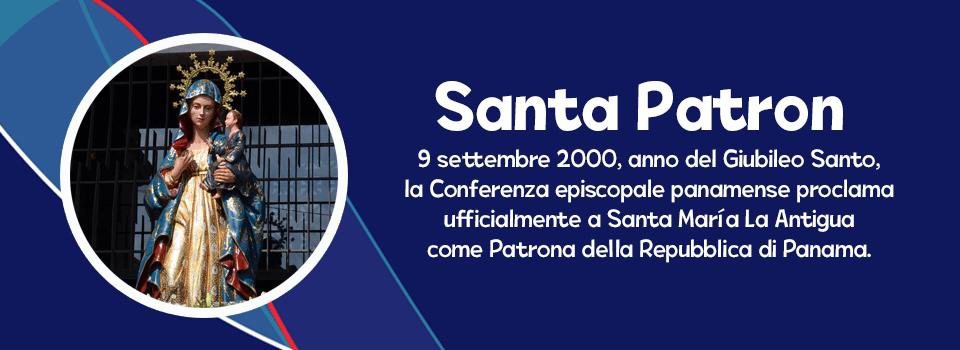 SANTOSpa-it