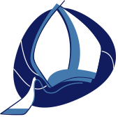obispos-isotipo169px