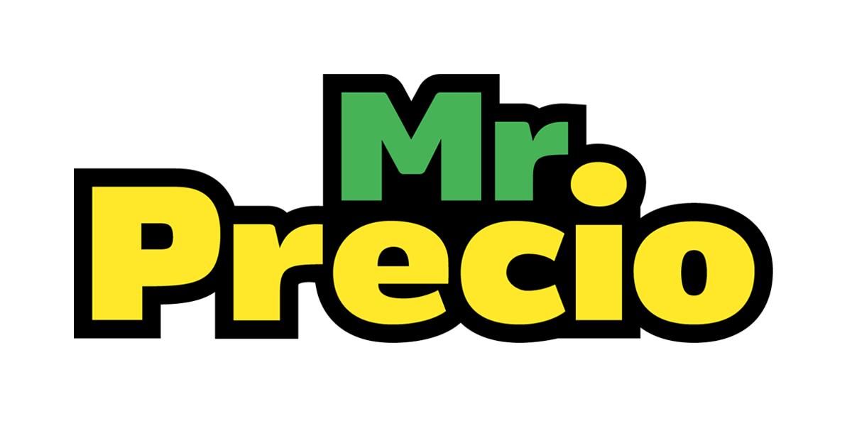 MrPrecio