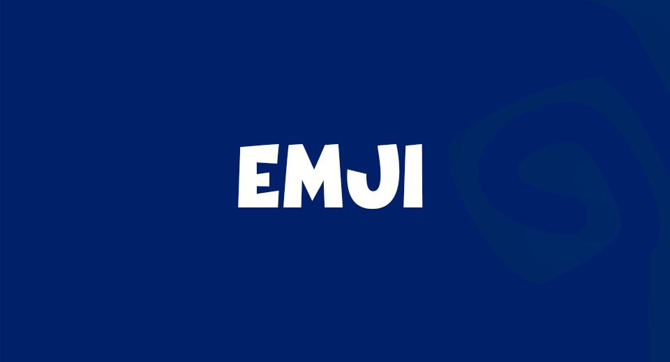 EMJI2