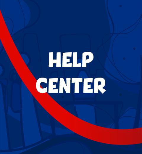 HELP CENTER2